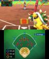 Baseball-RingChallenge.png