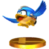 BeatTrophy3DS.png
