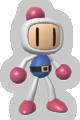 BombermanUltimate.png