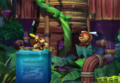Buzzy DKCTF screenshot.png