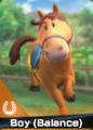Card Horse Boy (Balance)1.png