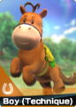 Card Horse Boy (Technique)1.png