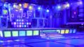 Dance Floor LM3 scene.png
