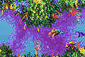 Fish Food Frenzy GBA Lurchins.png