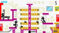 G&WG4 Mario Bros Classic Screenshot.png