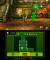 Gallery LM3DS.png