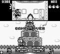 Game & Watch Gallery Oil Panic Modern Game Over.png