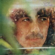 George Harrison - George Harrison.png