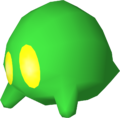 Green Flying Fish.png
