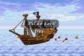 KRool-Leaving-GBA.png