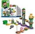 LEGO Super Mario Adventures with Luigi.jpg