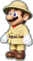 MKLHC Mario ExplorerOutfit.png