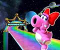 MKT Icon RainbowRoad3DS Birdo.png