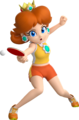 MSOGT Daisy Table Tennis.png