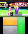 MarioSportsSuperstarsScreenshot23.png