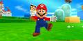 Mario SM3DL.png