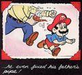 NCS Mario's Father.jpg