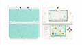 New Nintendo 3DS Mario-themed Home Menu.png