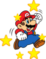 SMBDX - Invincible Mario.png