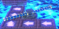"""A Spike Bar in World <span style=""""font-size:0;"""">Castle</span>x18px