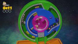 SpinningStarmaze.png