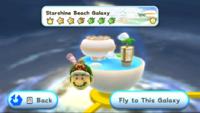 Starshine Beach Galaxy.png