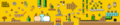 Super Mario Maker - Super Mario Bros. 3.png