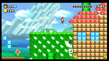 W15-3 SMM3DS.png