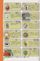 Advance 3 Shogakukan P18.png