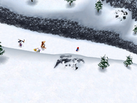 Avalanche Snow 4.png