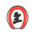 Baseball PMTOK icon.png
