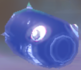 BlueBulletBill SMS.png