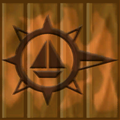 Boat Panel.png