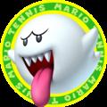 Boo MTO icon artwork.png