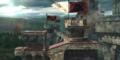 Castle Siege.png