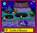 Castle of Illusions WL3 map.png