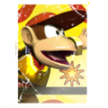 Diddy Kong Card MSC.png