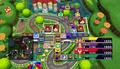 FS Mario Circuit 3.png