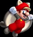 Flying Squirrel Mario NSMBUD.png