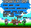 G&WG3 Congratulations.png