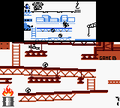 Game & Watch Gallery 2 Donkey Kong Classic.png