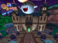 Ghosthouse DDRMix.png