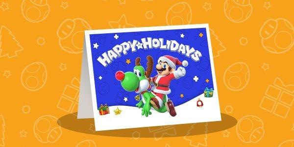 Banner for a holiday Play Nintendo opinion poll. Original filename: <tt>PLAY-4288-Holiday2019poll02_2x1_A.0290fa98.jpg</tt>
