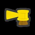 Hidden Block Unhider PMTOK icon.png