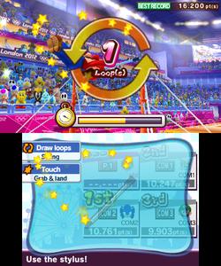 HorizontalBar 3DSLondon2012Games.png