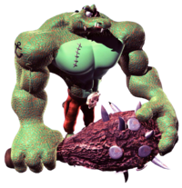 Klubba.png