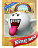 Level1 Kingboo Front.jpg
