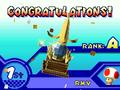 MKDS Banana Cup Screenshot.png