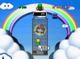 MP3 Mario Puzzle Party Pro.png
