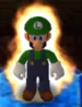 MP8 Duelo Candy Luigi.png